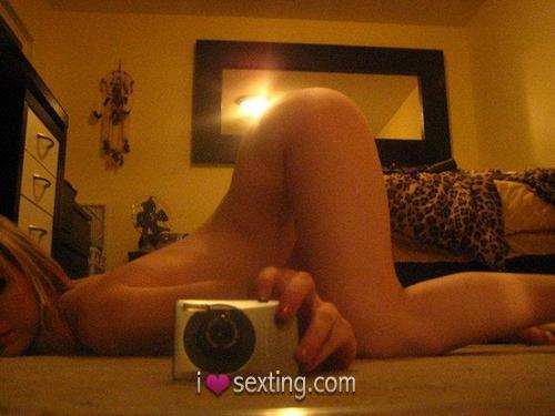 Sexting Best Sexting Sites